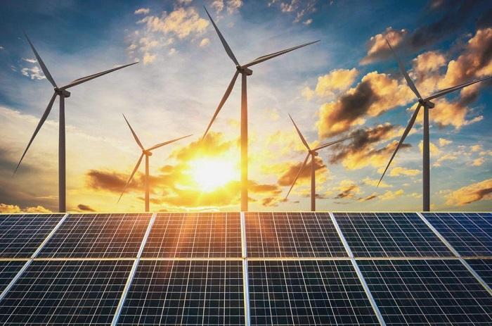 Provincias argentinas incentivarán energías renovables