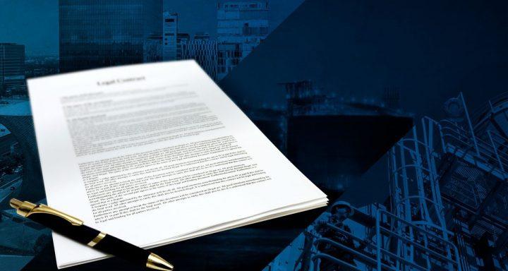 Pesificación de contratos PPA: Expertos lo descartan salvo que haya acuerdo entre ambas partes